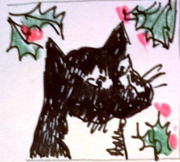 festive-cat